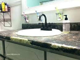 painting marble countertops marble marble marble painting cultured marble countertops diy paint faux marble countertops