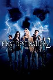 final destination 2 full