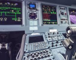 Avionics Engineering Aviation Technology Archives Superior