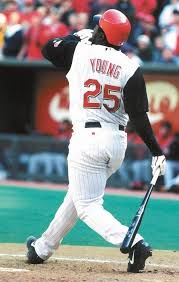 "Cincinnati Reds on Twitter: ""25 days until #OpeningDay. Baseball is coming.  http://t.co/mppB6VUMYR"""