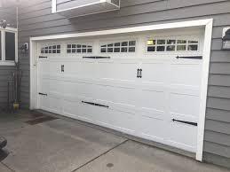 precision door service 12 photos garage door services mayfair park madison wi phone number yelp