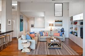 Glamorous Good Paint Colors For Small Rooms Pics Design Inspiration