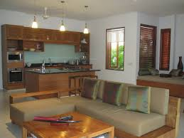 Balinese Kitchen Design Thank God Its Eye Candy Friday A Labour Of Love In Bali The