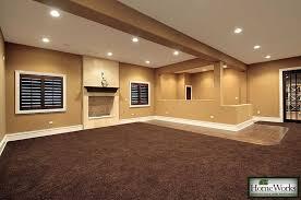 basement remodeling rochester ny. Basement Remodel. Modren Remodel Homeworks And M Remodeling Rochester Ny