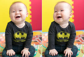 33 week old baby boy batman onesie