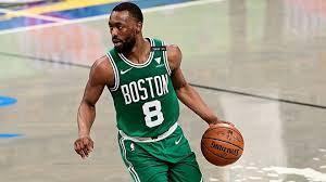 Nov 30, 2017 · celtics in spain: Nba The Boston Celtics Trade Kemba Walker To The Oklahoma City Thunder Marca