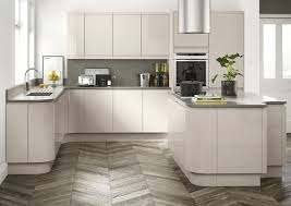 designer kitchens direct. handleless kitchens designer direct n