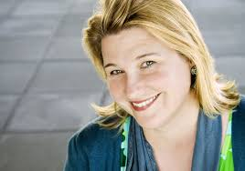 Tania Singer - Wikipedia