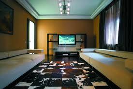 Interior Design Living Room Beautiful Interior Designs Living Room Shoisecom