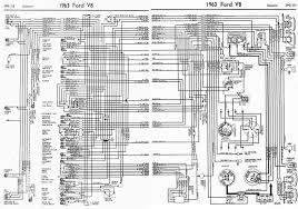 1963 chevy truck wiring diagram 1963 Chevy C10 Wiring Diagram 1963 chevy impala wiring diagram 1962 chevy c10 wiring diagram