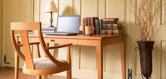antique home office desk. Desk:Contemporary Oak Desks For Home Office Antique Desk Real Wood Computer With