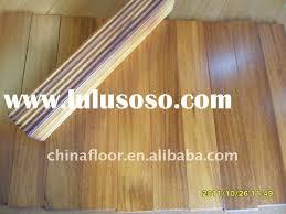 great wood floor cost per square foot 800 x 600