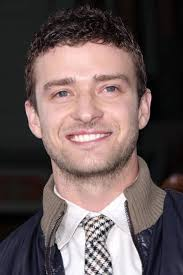 Rest assured that we have an example for a mid fade too. Justin Timberlake S Hairstyles Over The Years