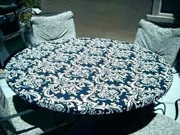round fitted vinyl tablecloth fitted vinyl table covers round fitted vinyl tablecloths round fitted fitted vinyl