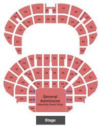 Masonic Temple Theatre Tickets And Masonic Temple Theatre