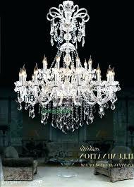 crystal chandelier cleaner spray reviews designs