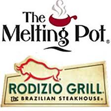 the melting pot rodizio grill