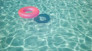 pool water background tumblr. Clear Pool Water Wallpaper Summer Screensavers Wallpapers Group 89 Background Tumblr
