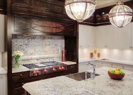 Kitchen Hood Ideas. Beautiful Kitchen Hood Design. #Kitchen #Hood # KitchenHood