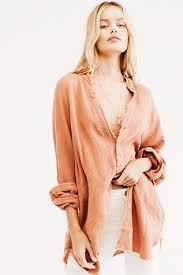 Pin by Myra Mason on Should Be In My Closet! | Free people clothing, Free  clothes, Clothes