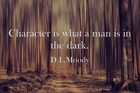 Christian Character Quotes Best Of Top 24 DL Moody Quotes With Commentary Jack Wellman