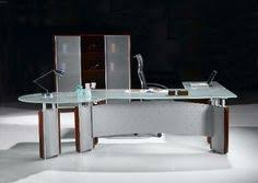 pleasing modern glass office desk amazing inspiration interior home design ideas amazing glass office desks