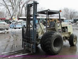 Ingersol Rand Forklift Ingersol Rand Forklift Rome Fontanacountryinn Com