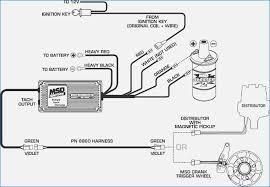 msd wiring 6al wiring diagram var ford msd 6al wiring diagram wiring diagram msd 6al wiring diagram chevy hei ford msd 6al