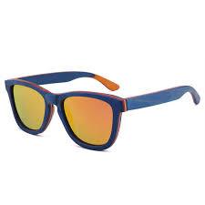 berwer wooden sunglasses women las wood glasses vintage polarized skateboard wood sunglasses for men oculos de sol feminino designer eyeglasses womens