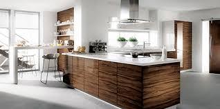 Reformas De Cocinas En Madrid  Diseño Mobiliario CocinasReformas De Cocinas Madrid