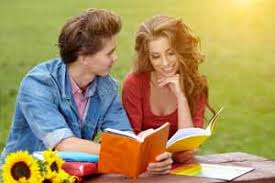 hire hrm research paper writers professional hr research paper  students now days face many problems when they are given the task of research paper writing apart from fulfilling other