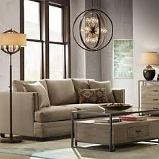 Image Recessed Shop Room Lamps Plus Living Room Design Ideas Room Inspiration Lamps Plus