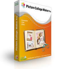 photo collage mac free