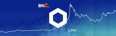 Swiftcoin Price Chart Chainlink Price Analysis A Decentralized Oracle Network