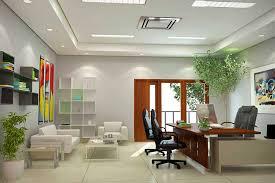 eco friendly office. Eco-Friendly Office Eco Friendly
