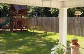 backyard pool bar ideas finding a inspirational outdoor kitchen shed small bars backyard ideas pool