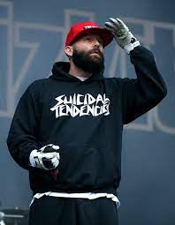 Fred Durst - Simple English Wikipedia ...