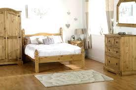 Richmond Bedroom Furniture Range Richmond Bedroom Set Pretty White Range 11017 Home Design Home