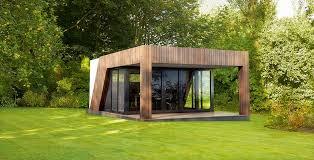 garden building. Garden Room By Swift Building