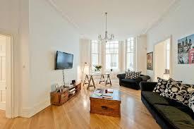 apartment interior decorating. You Apartment Interior Decorating C