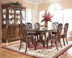 traditional furniture styles. Traditional Furniture Styles