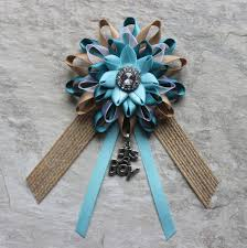 Turquoise Baby Shower Decorations Rustic Baby Shower Decorations Rustic Baby Boy Shower Rustic