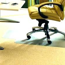 glass chair mat glass chair mat glass chair mat clear office chair mat plastic clear office glass chair mat
