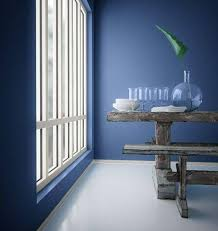 Small Picture Interior wall paint and color scheme ideas diy home Interior wall