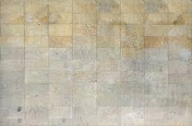 stone floor tiles texture. Kitchen Wall Tiles Texture - Google Search Stone Floor