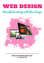 Web Banner Design Examples Banner Design Ideas Examples Web Banner Design Banner
