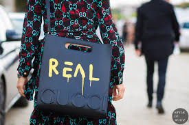 gucci bags 2017 black. gucci-bag-by-styledumonde-street-style-fashion-photography gucci bags 2017 black