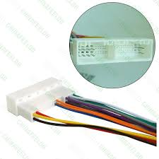 popular hyundai stereo wiring harness buy cheap hyundai stereo Aftermarket Wiring Harness car radio stereo wiring harness adapter plug for hyundai ix35 santa fe sonata aftermarket aftermarket wiring harness for 1966 mustang