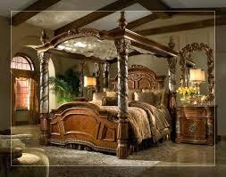 white victorian bedroom furniture. Victorian Bedroom Furniture Large Size Of Style Sets Cottage Set Antique White