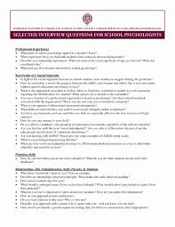 Graduate School Cv Template Graduate School Resume Elegant Graduate Cv Template Word Template